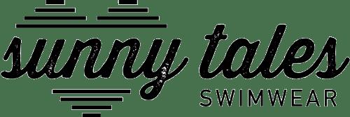 SunnyTales Swimwear